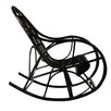 Castleton Home Rocking Chair