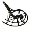 Castleton Home Rocking Chair