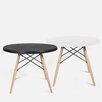 Fjørde & Co Simrishamndel Table