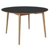 Veltro Dining Table Top