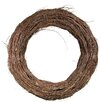 Castleton Home 70cm; Birch Wreath