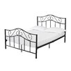 All Home Toarmina Bed Frame