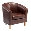 All Home Oxforda Tub Chair