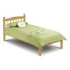 All Home Woodward Bed Frame