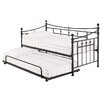 All Home Browning Day Bed Trundle Unit