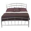 All Home Eagle Bed Frame