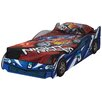 All Home Formula Car Bed