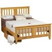 All Home Kestral Bed Frame