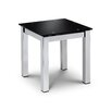 All Home Neville Side Table