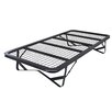 All Home Bathumi Folding Bed