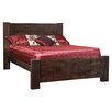 All Home Chopin Bed Frame