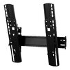 "All Home Slimline Large Tilt Universal Wall Mount for 32""-50"" Flat Panel Screens"
