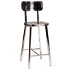 All Home Aramac Bar Stool (Set of 2)