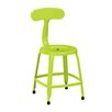 All Home Dellila Bar Stool (Set of 4)