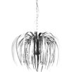 All Home Mondo 15 Light Cluster Pendant