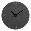 All Home 30cm Wall Clock