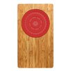 All Home Chopping Board