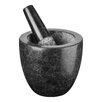 All Home Bob Pestle and Mortar