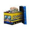 All Home Children Toy Box