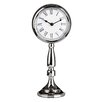 All Home Table Clock