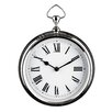 All Home 23cm Wall Clock