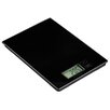 All Home Zing Digital Kitchen Scale