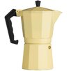 All Home 9 Cup Espresso Maker