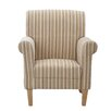 Three Posts Northup Armchair