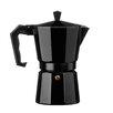 All Home Cup Espresso Maker