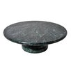 All Home 9cm Cake Stand