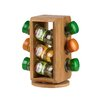 All Home 22cm Spice Rack Bottle