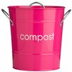 All Home Compost Bin