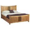 All Home Verena Bed Frame