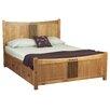 All Home Verena Bed Frame