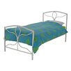 All Home Watervale Single Bed Frame