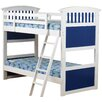 All Home Reres Ruby Bunk Bed