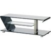 All Home Pantokrator TV Bench