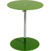 All Home Waialeale Side Table