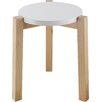 All Home DoiLuang Side Table