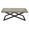 All Home Harrington Coffee Table