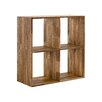 All Home Cumerland Room Divider