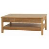 All Home Chester Coffee Table
