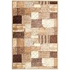 All Home Farrow Beige Area Rug