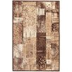All Home Farrow Brown Area Rug