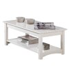 All Home Broadshade Coffee Table