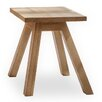 All Home Kula Stool