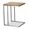 All Home Kula Side Table