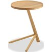 All Home Milo Side Table