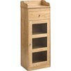 All Home Rhyla 45 x 119cm Free Standing Cabinet