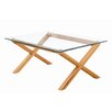 All Home Piemont Coffee Table